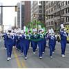 20120317_1430 - 1335 - Parade