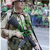 20120317_1329 - 0235 - Parade