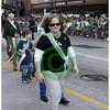 20120317_1340 - 0444 - Parade