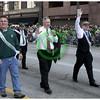20120317_1339 - 0433 - Parade