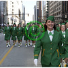 20120317_1415 - 1085 - Parade
