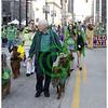 20120317_1410 - 0987 - Parade