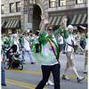 20120317_1452 - 1662 - Parade