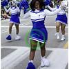 20120317_1502 - 1786 - Parade