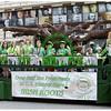 20120317_1455 - 1704 - Parade