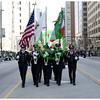 20120317_1324 - 0145 - Parade