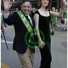 20120317_1419 - 1180 - Parade