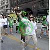 20120317_1431 - 1358 - Parade