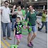 20120317_1404 - 0858 - Parade