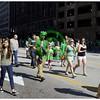 20120317_1516 - 1911 - Parade