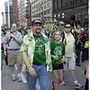 20120317_1423 - 1262 - Parade
