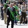 20120317_1429 - 1328 - Parade