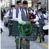 20120317_1341 - 0468 - Parade