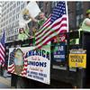 20120317_1445 - 1556 - Parade