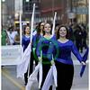 20120317_1430 - 1343 - Parade