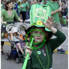 20120317_1503 - 1802 - Parade