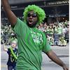20120317_1431 - 1359 - Parade