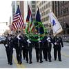20120317_1326 - 0168 - Parade