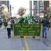 20120317_1341 - 0459 - Parade