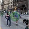20120317_1407 - 0926 - Parade