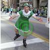 20120317_1511 - 1883 - Parade