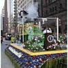 20120317_1419 - 1193 - Parade