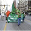 20120317_1444 - 1541 - Parade