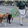 20120317_1351 - 0659 - Parade