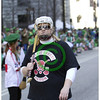 20120317_1408 - 0956 - Parade