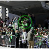 20120317_1353 - 0671 - Parade
