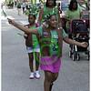20120317_1351 - 0649 - Parade