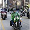 20120317_1429 - 1319 - Parade