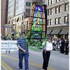 20120317_1452 - 1657 - Parade