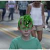 20120317_1508 - 1852 - Parade