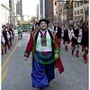 20120317_1356 - 0702 - Parade