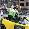 20120317_1412 - 1021 - Parade