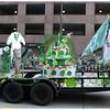 20120317_1347 - 0584 - Parade