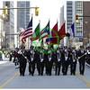 20120317_1334 - 0312 - Parade