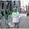 20120317_1421 - 1225 - Parade