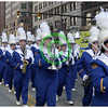 20120317_1430 - 1338 - Parade