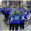 20120317_1459 - 1746 - Parade