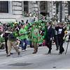 20120317_1316 - 0015 - Parade