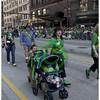 20120317_1407 - 0925 - Parade