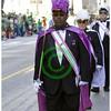 20120317_1403 - 0833 - Parade