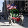20120317_1332 - 0270 - Parade