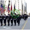 20120317_1322 - 0100 - Parade