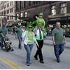 20120317_1355 - 0690 - Parade