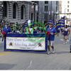 20120317_1411 - 1003 - Parade