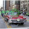 20120317_1506 - 1831 - Parade