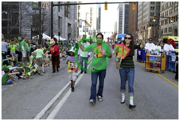 20120317_1447 - 1581 - Parade